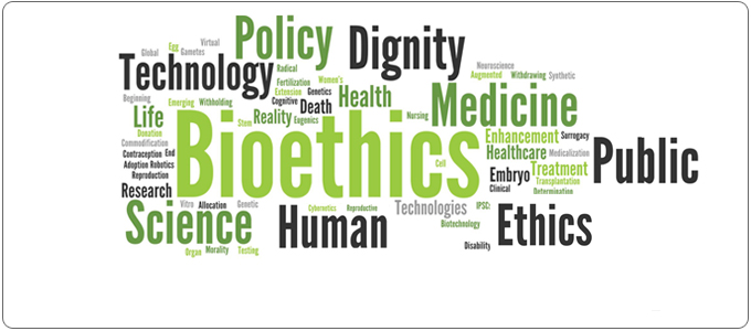 a paper on biotechnology and bioethics Keywords: bioethics, biotechnology, personhood, responsibility, rights introduction biotechnology, at its core, is about understanding life and using this knowledge to benefit people.